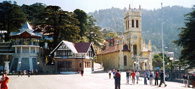 shimla-tour-packages